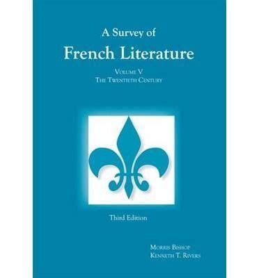 Writing Narrative Literature Reviews - Yale University
