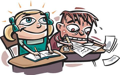 Writing compare and contrast essay high school vs college
